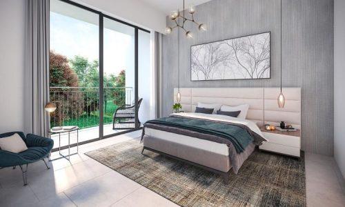 La-Rosa-5-Villas-At-Villanova-Bedroom-500x300