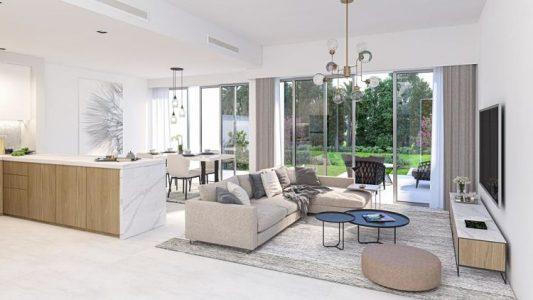 La-Rosa-5-Villas-At-Villanova-Living-Room-533x300