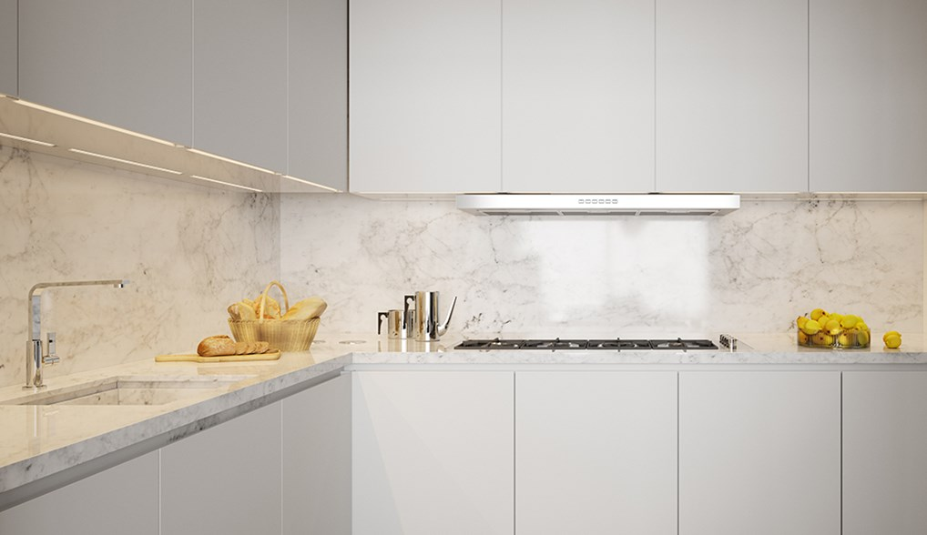 1-BD-Kitchen