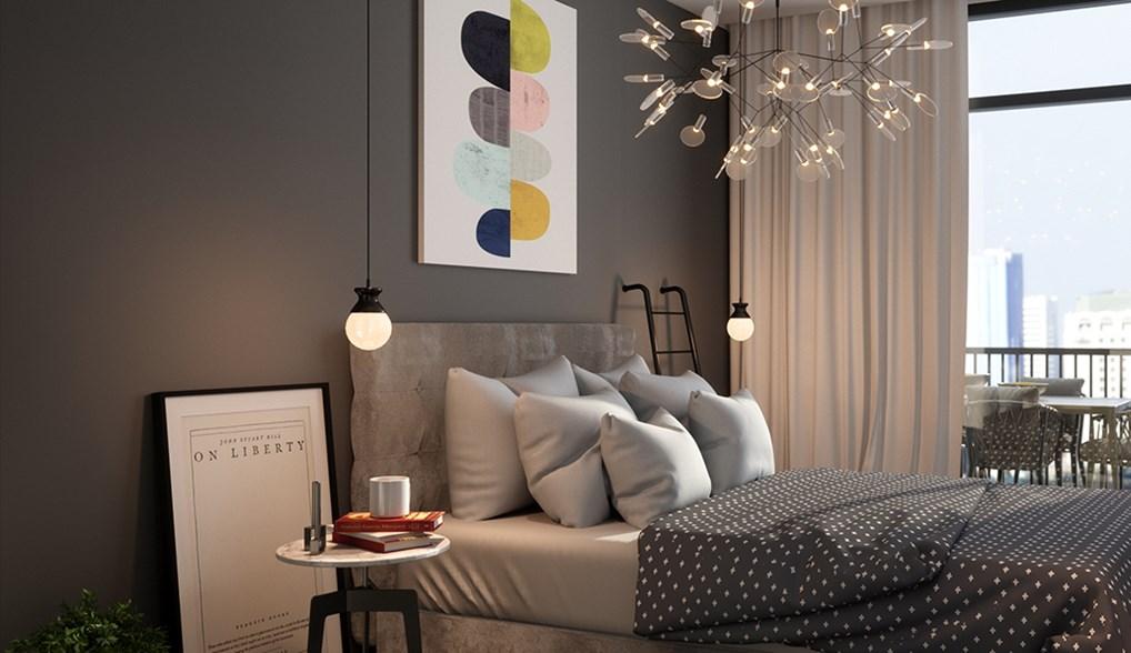 LD---1-Bedroom